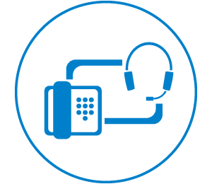 Call Disposition Cloud Solutions