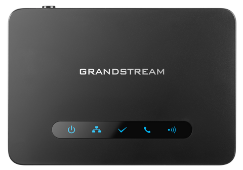 Grandstream DP760 DECT Repeater