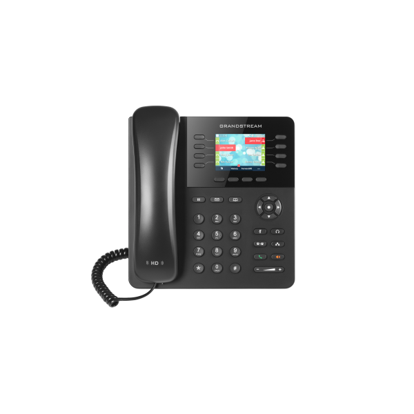 IP Phone Grandstream GXP2135