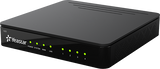 Yeastar S-Series VoIP PBX