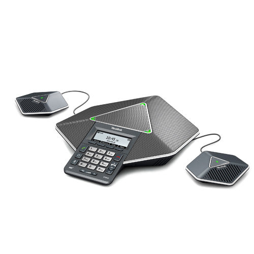 Yealink Conference Phone IP CP860