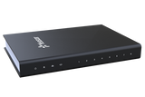 Yeastar Analog VoIP Gateways