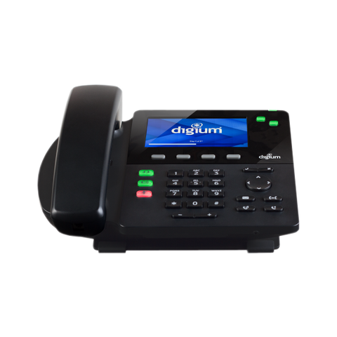 Digium IP Phone D60