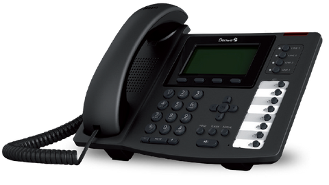 IP Phone DW-610P