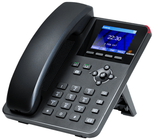 Digium IP Phone A22