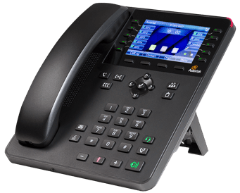 Digium IP Phone A30