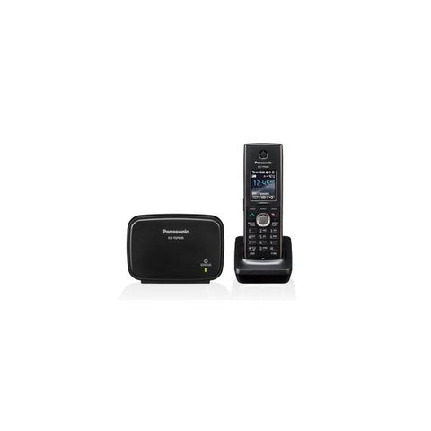 Panasonic KX-TGP600 Cordless DECT Phone w/ Base Station