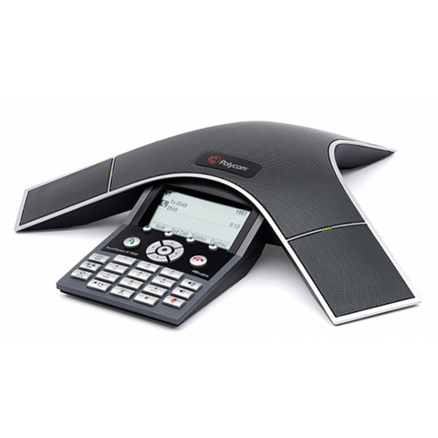 Conference Phone Polycom IP 7000