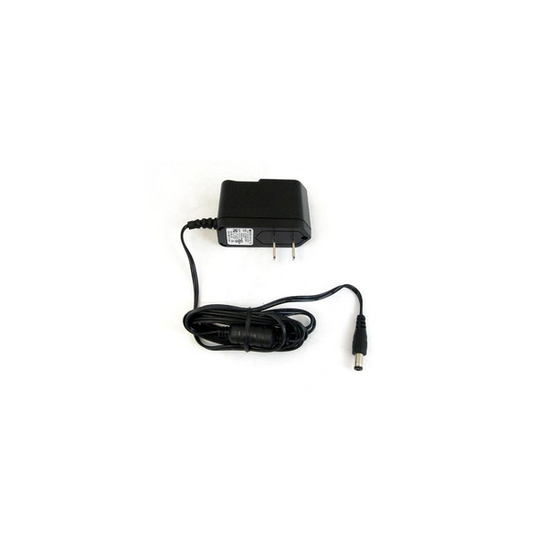 Yealink Power Adapter PS5V1200US