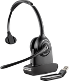 Headsets Plantronics SAVI 400 SERIES