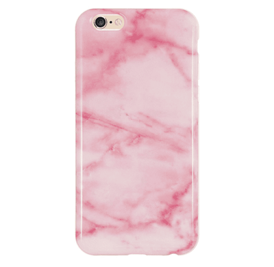 Candy Marble Case