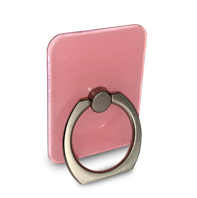 Pink Lemonade Ring grip