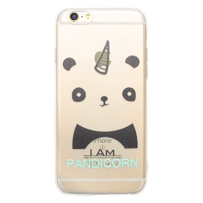 Pandicorn Case