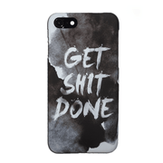 Get Sh*t Done Case