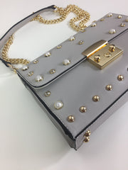 Studded Dream Bag