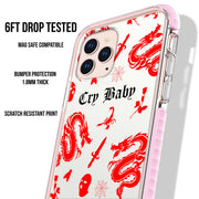 Cry baby Superproof