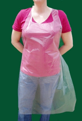 Bibs For Adults >> Disposable Bibs for Children & Disposable Aprons for Adults - TBC Child Care Supply – The ...