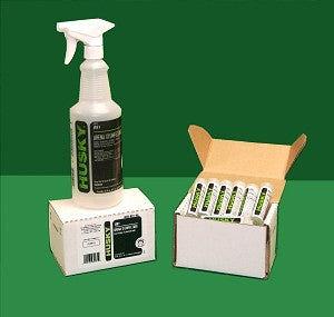 Arena Disinfectant - Drop in cartridges