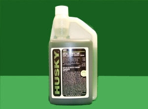 Arena Disinfectant - Squeeze and Pour Easy Measure Bottle