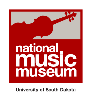 National Music Museum - University of South Dakota