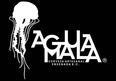"Aguamala Artesanal Cerveza Joins The Legends Rally powered by Horsepower Adventures as Official ""Beer"" Partner!"