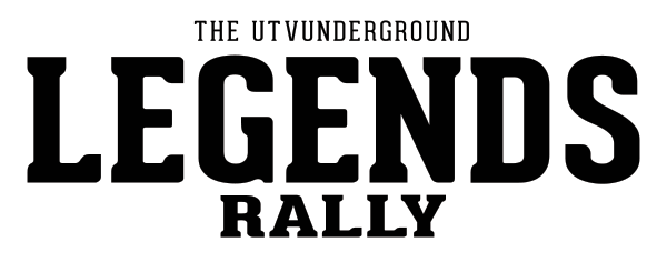 The Legends Rally