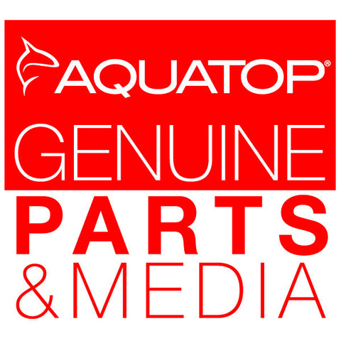 Aquatop Genuine Parts
