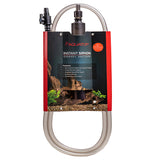 Gravel Vacuum Cleaner 12""