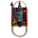 Gravel Vacuum Cleaner 16""