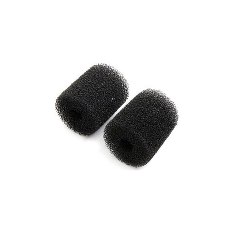 Genuine Replacement Outlet Filter Sponges for the Xyclone PS-370