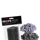 Recife ECO 24G Tank & Stand Combo