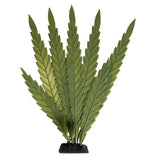 Aquatic Plant Décor, 3-Pack