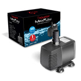 Aquarium AquaTop Submersible Pump SWP-1300