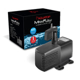 Aquarium AquaTop Submersible Pump SWP-3300