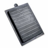 FORZA 40-80 Power Filter W/ Surface Skimmer - 240GPH