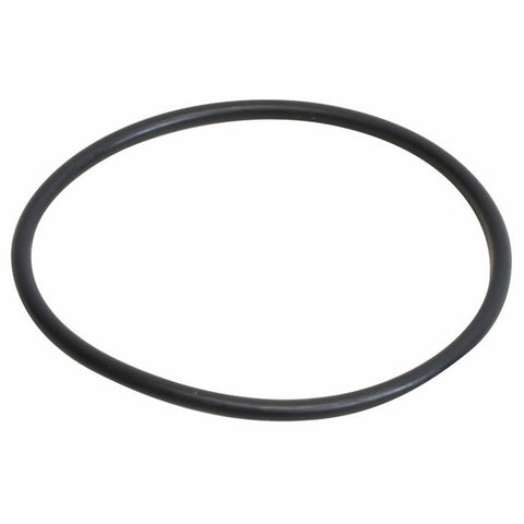 Replacement Barrelhead O-ring for the AF300 & AF400