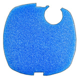 Replacement Coarse Filter Sponge for Aquatop CF-400UV