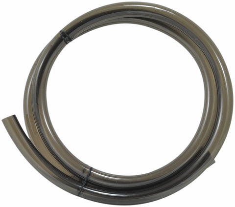 Replacement Hose Tubing for the CF300 & CF400UV