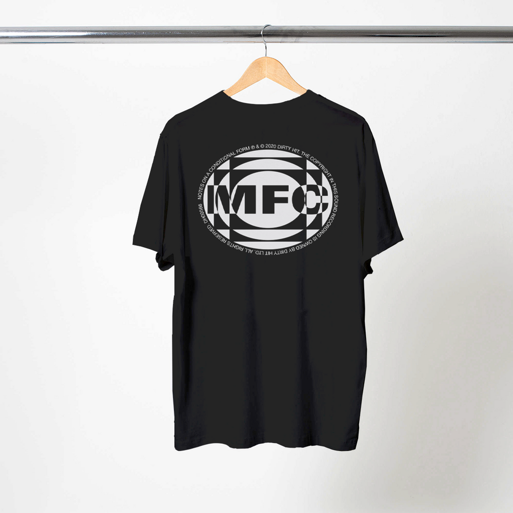 MFC DIRTY HIT T-SHIRT I