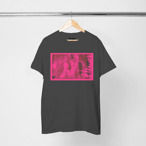 FRAIL STATE OF MIND T-SHIRT + DIGITAL ALBUM