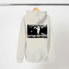 NOACF BAND HOODIE + DIGITAL ALBUM