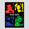 THE 1975 LITHOS 2 PACK