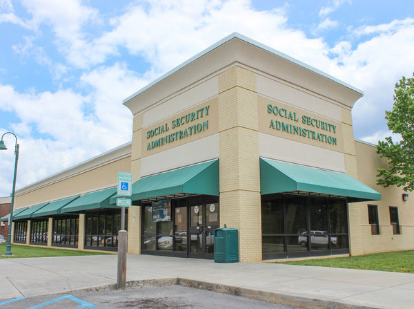 social security office cleveland tn