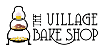 Village Bakeshop