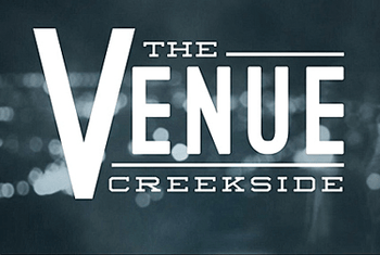 The Venue Creekside