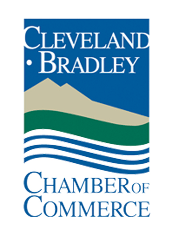 Cleveland Bradley Chamber of Commerce