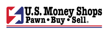 US Money Shops