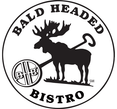 Bald Headed Bistro