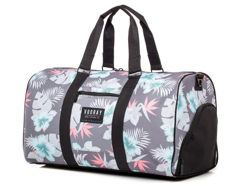 Trepic Travel & Sports 43L Duffle