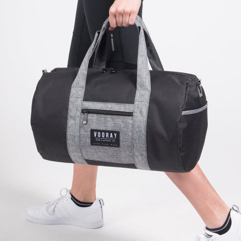 Roadie 23L Gym & Yoga Duffle